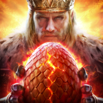 King of  12.0.0 (MOD, Unlimited Money)
