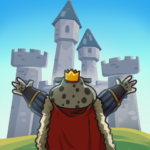 Kingdomtopia: The Idle King 1.0.9 (MOD, Unlimited Money)