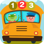 Learning numbers and counting for kids 2.4.1 (MOD, Unlimited Money)