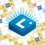 Lexulous Word Game 5.6.99  (MOD, Unlimited Money)