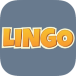 Lingo – The word game 3.0.15 (MOD, Unlimited Money)