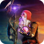 Lost Lands 7 (free to play)  1.0.1.923.172 (MOD, Unlimited Money)