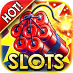 Lucky Time Slots Online – Free Slot Machine Games 2.81.0 (MOD, Unlimited Money)