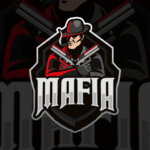 Mafia Online Party Game 2.7.5  (MOD, Unlimited Money)