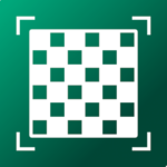 Magic Chess tools. The Best Chess Analyzer 🔥 6.0.2 (MOD, Unlimited Money)