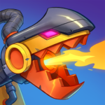Mana Monsters: Free Epic Match 3 Game  3.11.6 (MOD, Unlimited Money)