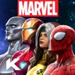 Marvel Contest of Champions 31.1.1   (MOD, Unlimited Money)