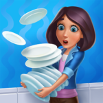 Mary's Life: A Makeover Story v5.4.5 (MOD, Unlimited Money)