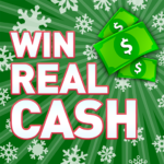 Match To Win: Win Real Prizes & Lucky Match 3 Game 1.0.2 (MOD, Unlimited Money)