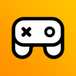 Mini Arcade – Two player games 1.5.4 (MOD, Unlimited Money)