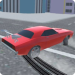 Modified Cars 3.1  (MOD, Unlimited Money)