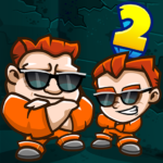 Money Movers 2 2.0.1 (MOD, Unlimited Money)