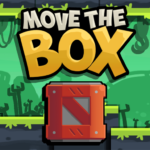 Move The Box Online Multiplayer: io GAME 2.4.8 (MOD, Unlimited Money)