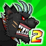 Mutant Fighting Cup 2 32.6.4 (MOD, Unlimited Money)