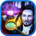 Mystic Diary 2 – Hidden Object and Island Escape 1.0.57 (MOD, Unlimited Money)