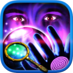 Mystic Diary 3 – Hidden Object and Castle Escape 1.0.44 (MOD, Unlimited Money)