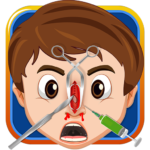 New Surgery Game – Free Doctor Games 2021 1.1.13 (MOD, Unlimited Money)