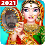 North Indian Wedding With Bollywood Star Celebrity 1.0.3 (MOD, Unlimited Money)
