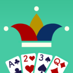 Old Maid – Free Card Game 1.4.3 (MOD, Unlimited Money)