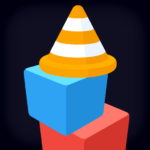 Perfect Tower 2.1.7 (MOD, Unlimited Money)