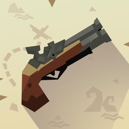 Pirates Outlaws 3.30 (MOD, Unlimited Money)