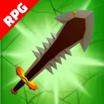 Pixel Blade Arena – Idle Action Rpg  1.8.4 (MOD, Unlimited Money)