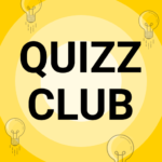 QuizzClub: Family Trivia Game with Fun Questions 2.1.19 (MOD, Unlimited Money)