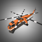 RC Helicopter AR  2.0.27  (MOD, Unlimited Money)