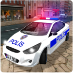 Real Police Car Driving Simulator: Car Games 2020 3.6 (MOD, Unlimited Money)
