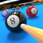 Real Pool 3D – 2019 Hot 8 Ball And Snooker Game 2.8.8 (MOD, Unlimited Money)