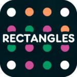 Rectangles PRO Varies with device (MOD, Unlimited Money)