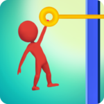 Rescue Boy: Pull The Pin 2.6 (MOD, Unlimited Money)