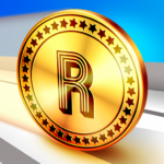 Rolling In It – Official TV Show Trivia Quiz Game 1.3.4  (MOD, Unlimited Money)
