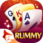 Rummy ZingPlay! Free Online Card Game 32.0.115 (MOD, Unlimited Money)