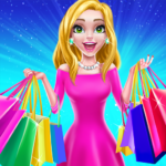 Shopping Mall Girl – Dress Up & Style Game 2.4.5    (MOD, Unlimited Money)