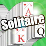 Solitaire – Free classic Klondike game 2.2.2 (MOD, Unlimited Money)