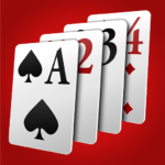 Solitaire Victory – 2020 Solitaire Collection 100+ v8.4.2 (MOD, Unlimited Money)