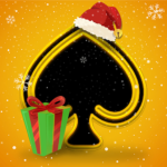 Spades – Classic Card Game! 1.0.43 (MOD, Unlimited Money)