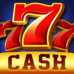 Spin for Cash!-Real Money Slots Game & Risk Free 1.2.4 (MOD, Unlimited Money)
