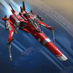 Star Conflict Heroes  1.7.21.28029 (MOD, Unlimited Money)