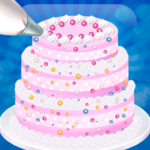 Sweet Escapes: Design a Bakery with Puzzle Games  6.2.533 (MOD, Unlimited Money)