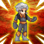 Tavern Rumble  – Roguelike Deck Building Game 1.26  (MOD, Unlimited Money)