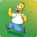 The Simpsons™4.51.5(MOD, Unlimited Money)