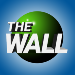 The Wall 3.9  (MOD, Unlimited Money)