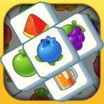 Tile Blast – Matching Puzzle Game 2.5 (MOD, Unlimited Money)