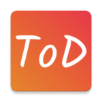 ToD : Truth Or Dare 2.13.2 (MOD, Unlimited Money)