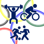 Tokyo 2020 Olympic Sports Trivial 1.9 (MOD, Unlimited Money)