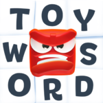 Toy Words – play together online 0.41.0 (MOD, Unlimited Money)
