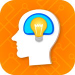 Train your Brain – Memory Games 2.7.9 (MOD, Unlimited Money)