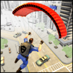 US Police Free Fire – Free Action Game 1.0.9 (MOD, Unlimited Money)